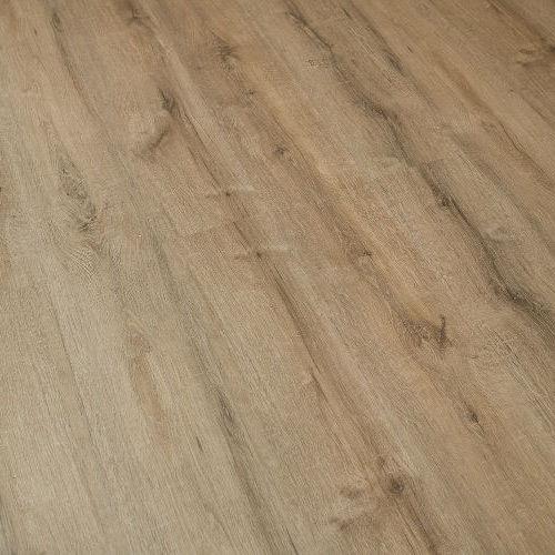 Ламинат Дуб Классический Perfecto Alta Step 1218x180x5mm