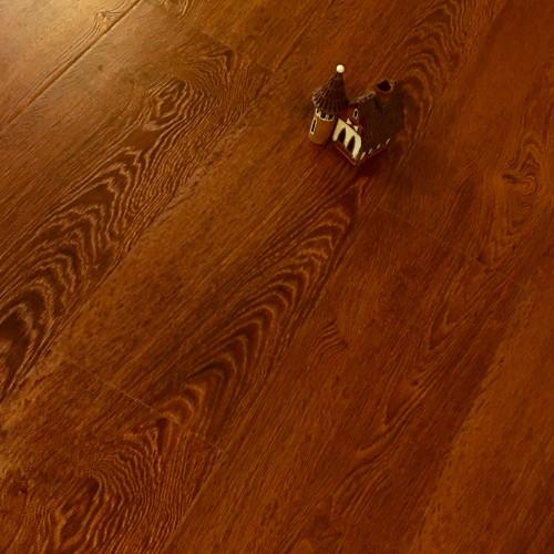 Ламинат Brilliant A11706 Most Flooring 1215x240x12mm
