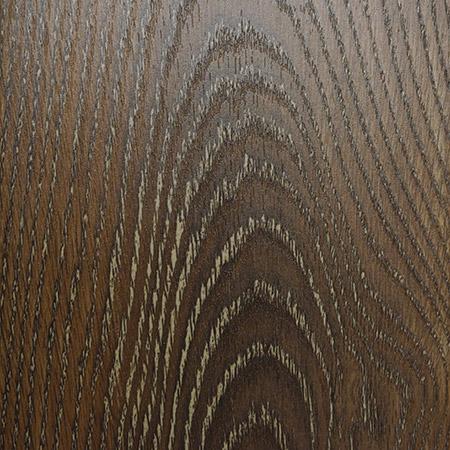 Футура Дуб арт.NF127-8 Ламинат Natural Floor