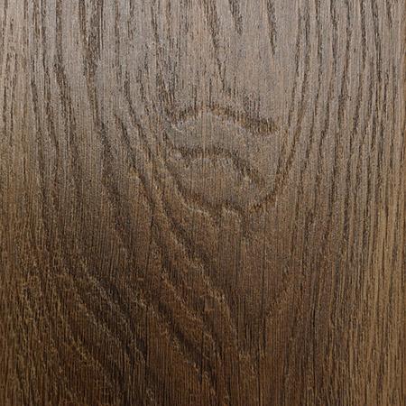Хемингуэй Дуб арт.NF146-7 Ламинат Natural Floor