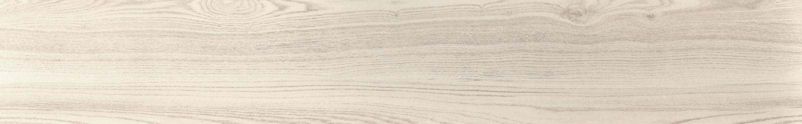 Ламинат Imperial Ibiza 825 Каштан Белый 1215x196x8мм доска