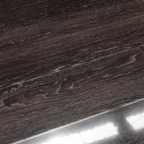 Ламинат Imperial Ibiza 845 Дуб графит 1215x196x8мм
