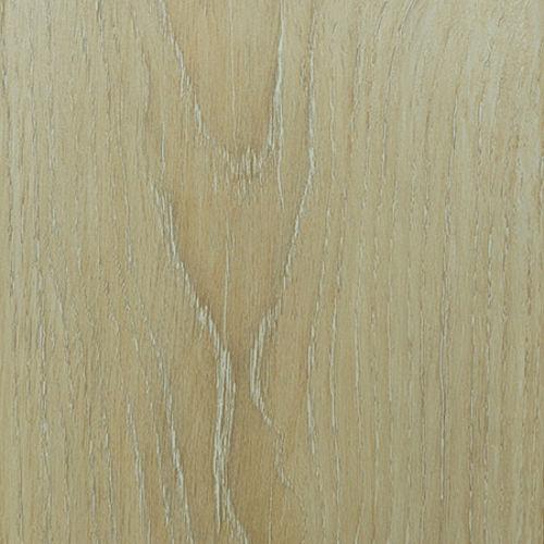 Ламинат Natural Floor с U-фаской арт.NF127 Нордик Дуб 1.215x0.168x0.012м