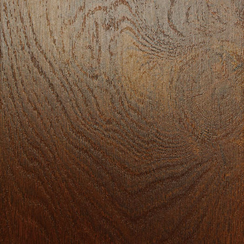 Ламинат Natural Floor с U-фаской арт.NF146-5 Дерево Красное 1.215x0.168x0.012м