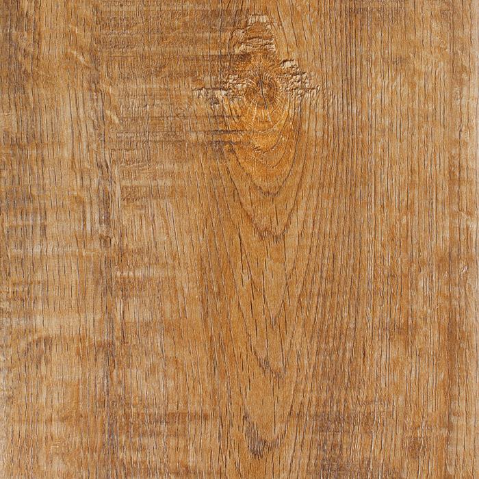 Массаран Дуба арт.3262-2 Elegant Floor