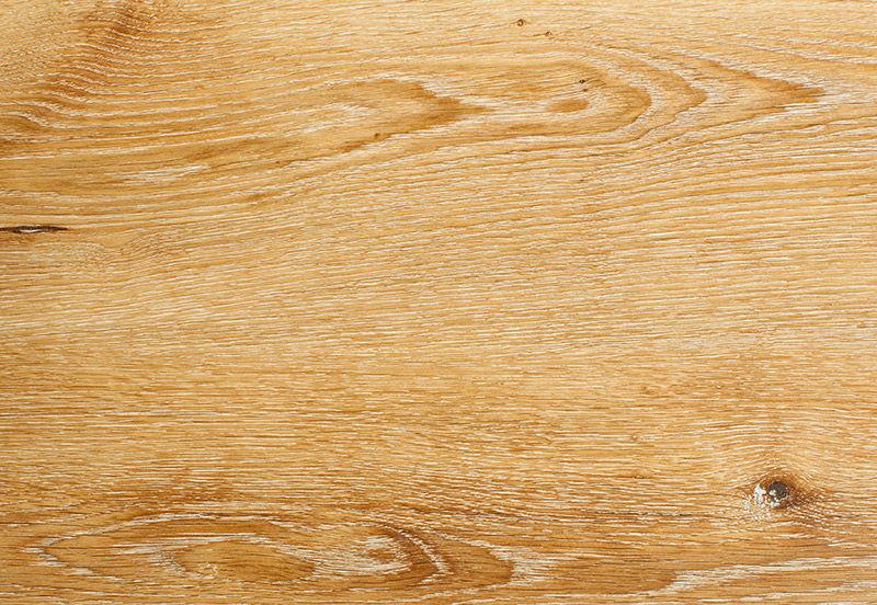 Виниловый ламинат Stark VILLA GRANDE Додже 1545x229x5мм