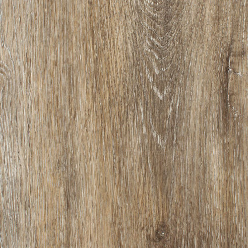 Виниловый ламинат Stark VILLA GRANDE Фениче AC6 V-фаска 1218x181x5мм