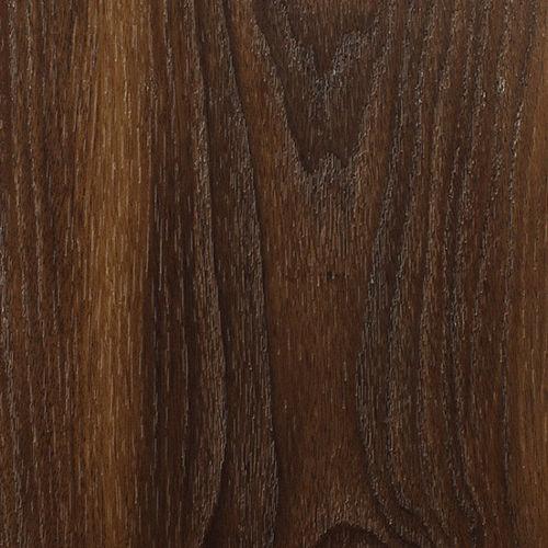 Виниловый ламинат Stark VILLA GRANDE Комодита AC634 V-фаска 1545x229x5мм