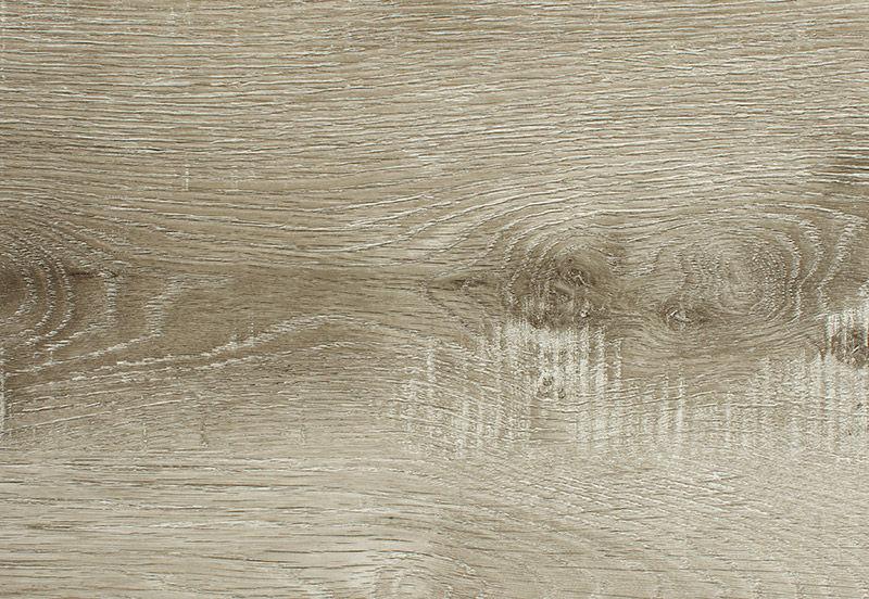 Виниловый ламинат Stark VILLA GRANDE Монте Наполеоне 1545x229x5мм