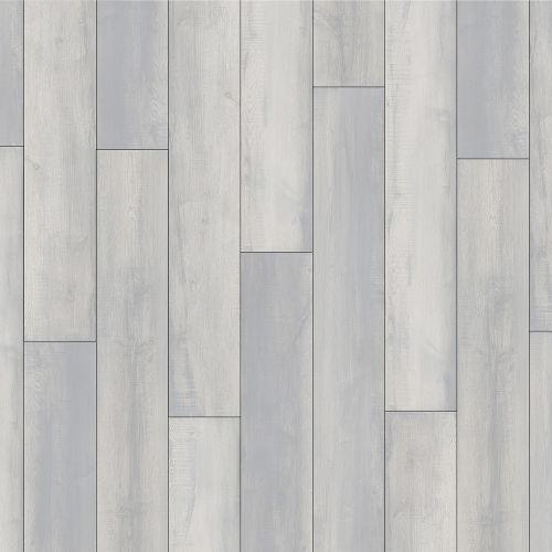 Виниловый ламинат Stark Verlen БОНИТА 306-10 IXPE 1220x180x5мм