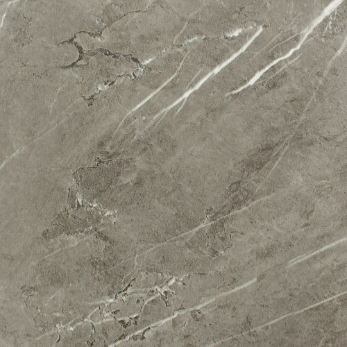 Виниловый ламинат под мрамор Stark VILLA GRANDE Матоне 610x305x5мм