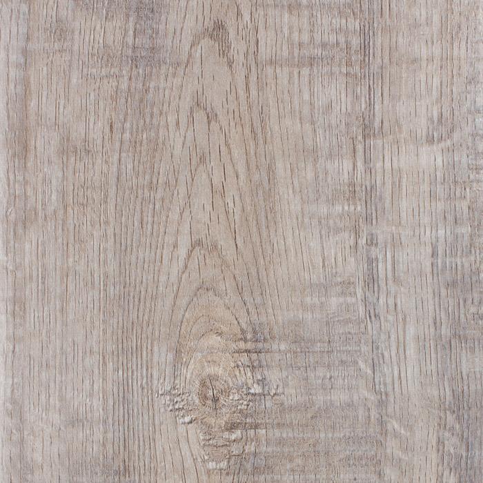 Ятоба арт.3262-5 Elegant Floor