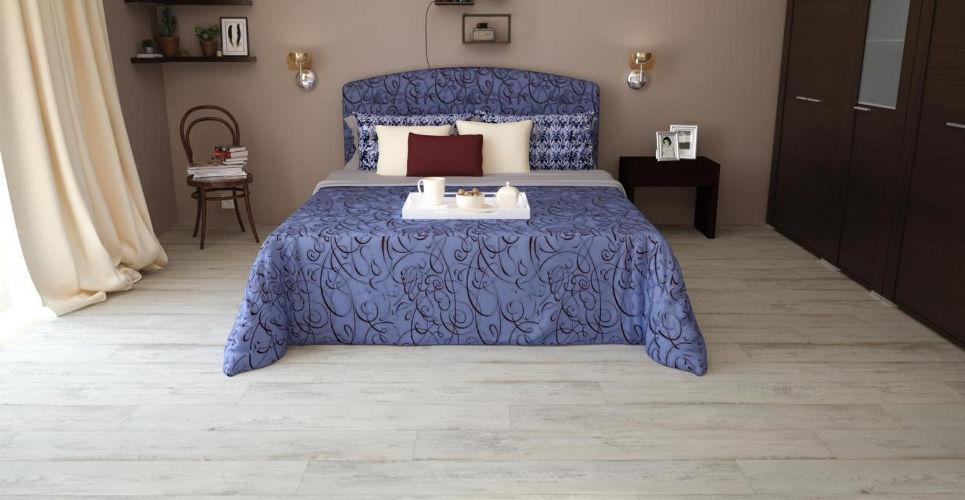 Ламинат Kastamonu Floorpan Blue FP702 Дуб Сидней