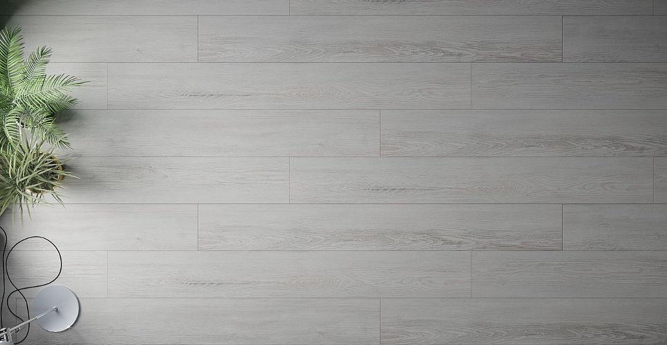 Ламинат Kastamonu Floorpan Ruby FP563 Дуб Санти 33 класс