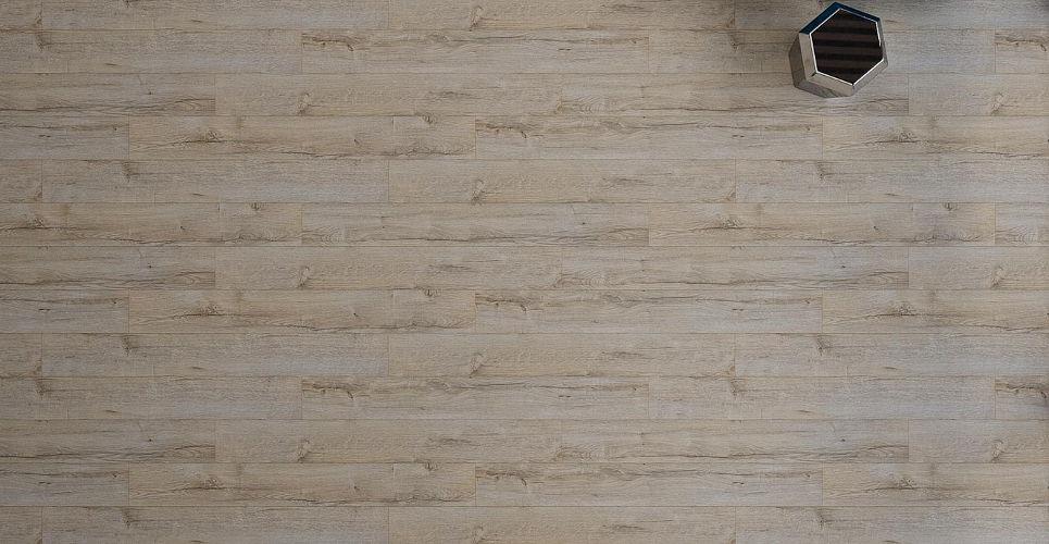Ламинат Kastamonu Floorpan Ruby FP565 Дуб Дали 33 класс