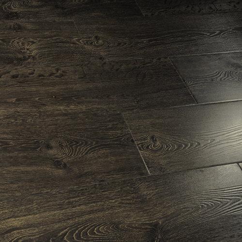 Ламинат Imperial Lux 5003 дуб мокко 34 класс 1215x240x12mm