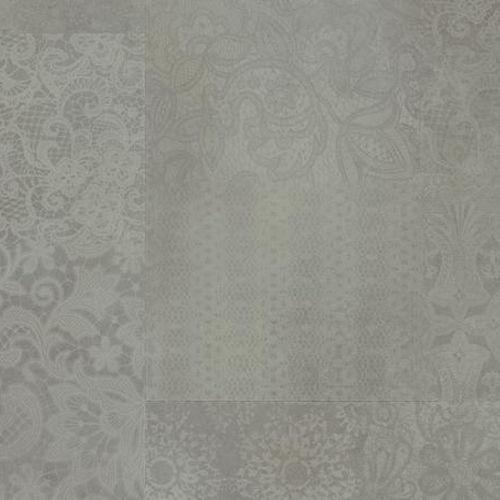 ПВХ плитка Tarkett Art Vinyl Blues Helena 457.2x457.2мм