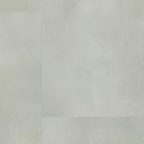 ПВХ плитка Tarkett Art Vinyl Blues Windsor 457.2x457.2мм