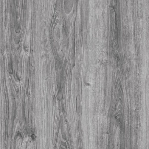 GREENWALD Ламинат Дуб Ричмонд ELEGANCE 1380x190x8 мм