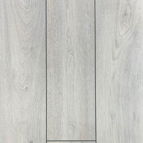 GREENWALD Ламинат Дуб Санторини ROMANTICA 1380x190x8 мм