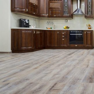 Плитка ПВХ WONDERFUL VINYL FLOOR DE1108 ДУБ МОККО