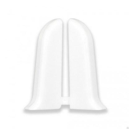 Заглушки для плинтуса М85