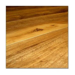 Buy 12 mm Piano Finish High Gloss Laminate Floors   Read reviews or     12 mm Piano Finish High Gloss Laminate Floors