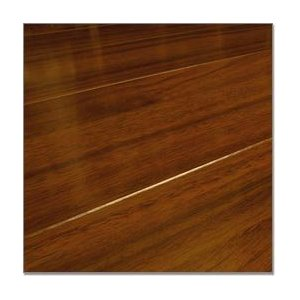 Buy Mahogany Piano Finish High Gloss Laminate Floor   Read reviews     Mahogany Piano Finish High Gloss Laminate Floor