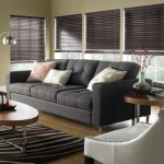 eco-blinds-150x150