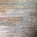 common laminate floo problems gloss
