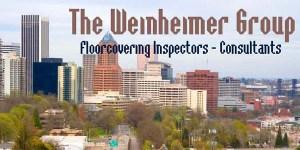 Weinheimer Group - Oregon