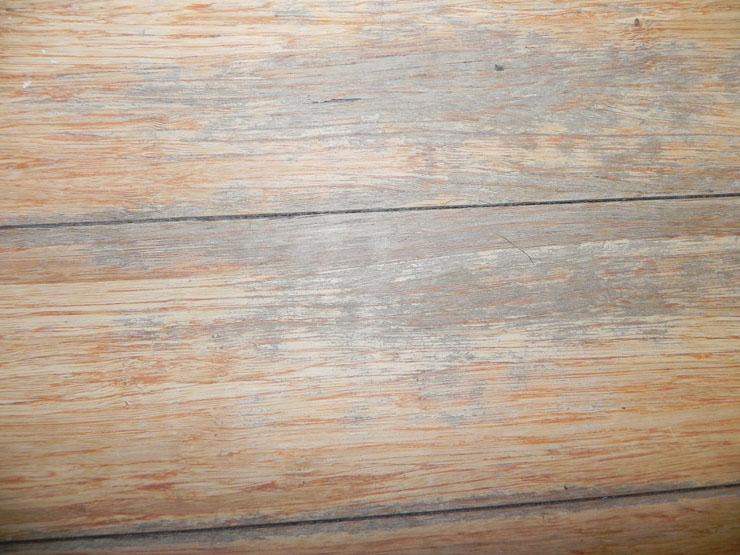 Laminate Floor Care And Maintenance Laminate Floor Problems
