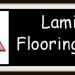 laminate flooring terms - terminology