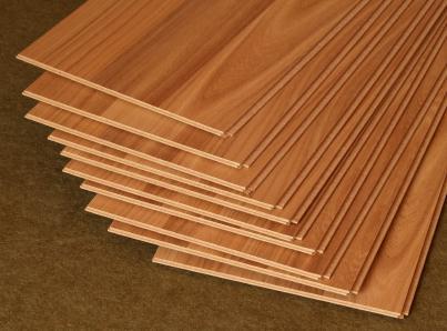 Laminate vs Engineered Wood, Laminate vs Engineered Wood Flooring Difference