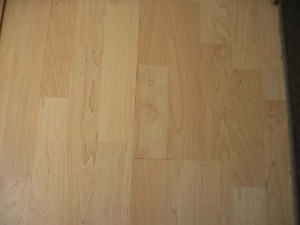 Captivating Laminate Flooring Problems Laminate Hue Difference