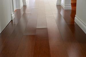 Laminate Floor Peaking Laminate Floor Problems