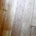 lamiante flooring moisture damage