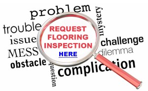 Request inspection the weinheimer group