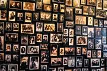 Auschwitz 4 - Photo: Flavia Di Pierro