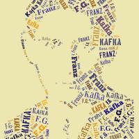 Parole scolpite 01 - Franz Kafka