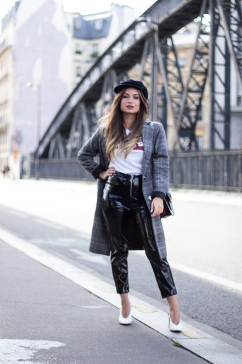 blog-mode-comment-porter-le-pantalon-en-vinyle