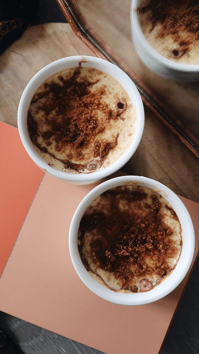tiramisu-speculos-nutella-2