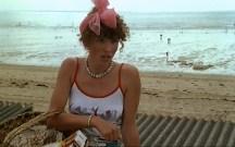 Pauline.à.la.plage-Eric.Rohmer.1983.avi_snapshot_01.00.38_[2016.02.21_18.39.06]