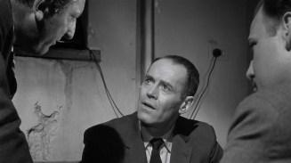 The Wrong Man (1956) 720p BluRay.x265 HEVC SUJAIDR.mkv_snapshot_00.31.25_[2016.02.22_20.53.24]