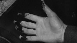 The Wrong Man (1956) 720p BluRay.x265 HEVC SUJAIDR.mkv_snapshot_00.39.18_[2016.02.22_20.51.08]
