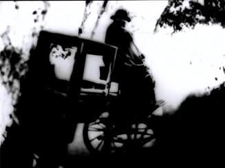Cuadecuc.vampir.1971.DVDRip.XviD.avi_snapshot_00.07.51_[2016.03.18_12.50.38]