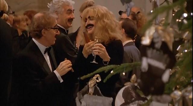 Everyone Says I Love You (Woody Allen 1996).PROPER. XviD DVDRip avi.AVI_snapshot_01.22.22_[2016.03.22_15.59.39]