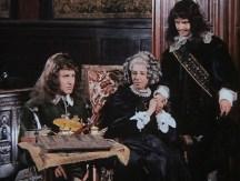 La Prise de pouvoir par Louis XIV.avi_snapshot_00.29.37_[2016.03.13_17.41.21]