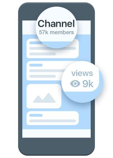 channelstelegram