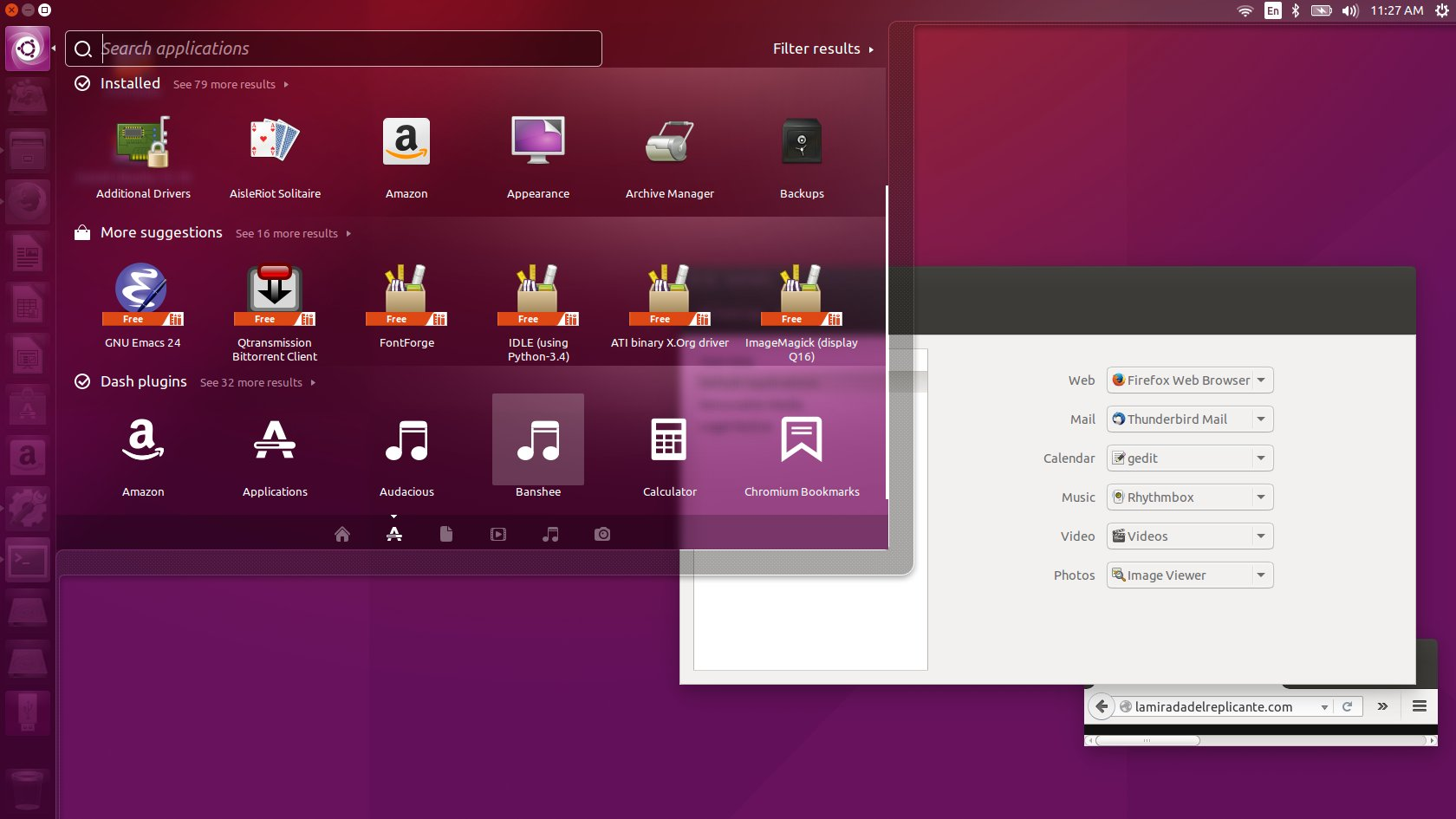 ubuntu-15-10-dash